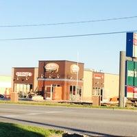 Photo taken at Kochville by K J. on 6/24/2015
