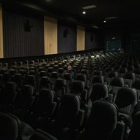 Photo taken at United Artists West Tower Cinemas 10 by Saruul B. on 3/14/2015