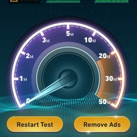 Photo taken at AT&T by Ersin K. on 9/22/2014