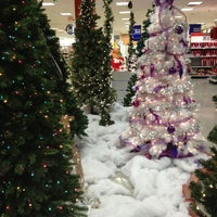 Снимок сделан в Sears пользователем Sharyn F. 12/24/2012