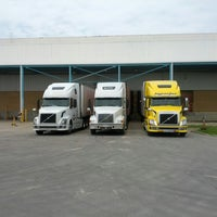 Photo taken at Pinnacle Foods by Paulo M. on 5/17/2013
