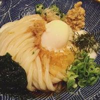 Foto tomada en Jinroku por いがらし か. el 9/10/2017