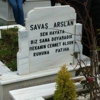 Photo taken at SaVaŞ ARSLAN by Arslan O. on 2/6/2014