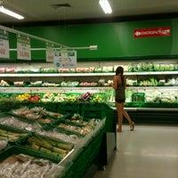 Photo taken at Lotte Mart Wholesale by Alex G. on 11/27/2016