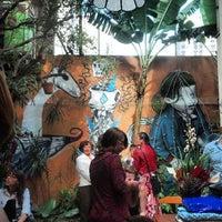 Das Foto wurde bei Casa Jaya von Renan C. am 7/13/2013 aufgenommen