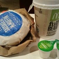 Photo prise au McDonald's par Phil le5/31/2013