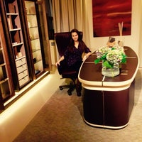 Photo taken at Giorgetti Atelier by 🌺Yuliana🌺 on 10/30/2014