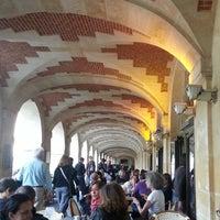 Photo prise au Musée Carnavalet par Daniele D. le5/5/2013
