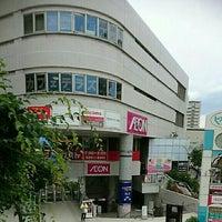 Photo taken at イオン 枚方店 by イスムさん on 6/4/2016
