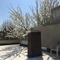 Photo taken at MCD Bilişim by McDoğan on 4/15/2017