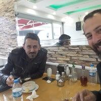 Photo taken at Kirazlık Lokantası by Yalçın Y. on 11/28/2017