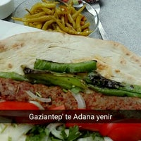 Photo taken at cigerci taha by Selma Ş. on 8/23/2016