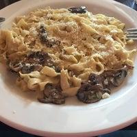Foto scattata a Palermo Pasta House da Elisabeth B. il 1/3/2018