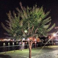 Photo taken at La Veneciana by Junior M. on 12/20/2013
