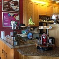 Photo taken at The Coffee Bean & Tea Leaf by Sherra Victoria B. on 5/3/2013