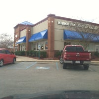 Photo taken at IHOP by F. Khristopher B. on 12/31/2012