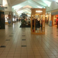 Photo taken at Northgate Mall by F. Khristopher B. on 12/1/2012