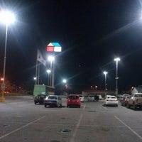 Photo taken at Homecenter Sodimac by Carlitox R. on 5/31/2013