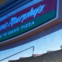 Papa Murphy's - Pizza Place in Portales