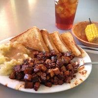 ... Photo taken at Cowboy Corner by Darlene Q. on 10/17/2013 ... & Cowboy Corner - Restaurant