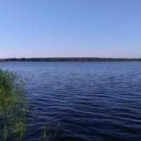 Снимок сделан в Вохотка пользователем Ирина C. 7/27/2013