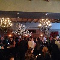 Foto scattata a Bocca Restaurant da Robert G. il 4/8/2014