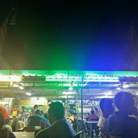 Photo taken at Kedai Jalal by Haiqal J. on 9/23/2016