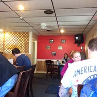 Photo taken at Jeffco Diner by Dave H. on 12/1/2013