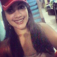 12/16/2013にMarília B.がItajuípe -Baで撮った写真