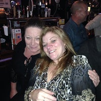 Photo taken at Flanagan's Pub by Patty J. on 12/7/2014