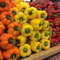 Photo taken at Sprouts Farmers Market by Helen M. on 10/13/2013