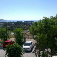 9/29/2013 tarihinde A S.ziyaretçi tarafından Ortakentyahşi'de çekilen fotoğraf
