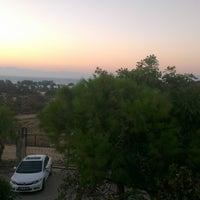 10/14/2013 tarihinde A S.ziyaretçi tarafından Ortakentyahşi'de çekilen fotoğraf