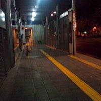 Photo taken at Metrobus Canela by Gaby C. on 1/28/2014