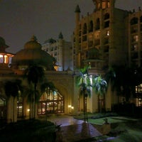 Photo taken at Palace of the Golden Horses by Afiq H. on 4/29/2013
