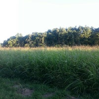 Photo taken at Ellington Agriculture Center by Jennifer S. on 8/25/2015
