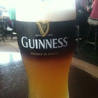 Photo taken at O'Sullivans Irish Pub by Phil F. on 5/19/2013