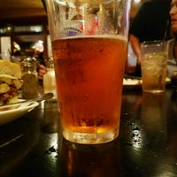 Photo taken at P.J. Sweeney's Restaurant & Irish Pub by Awilda R. on 11/3/2017