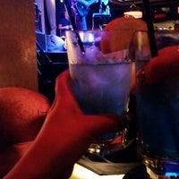 Снимок сделан в Indigo Lounge пользователем Tricia C. 5/10/2014