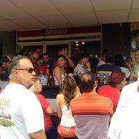 Photo taken at El Chante by ALDO R. on 6/29/2014