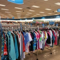 Photo taken at Ross Dress for Less by Tina C. on 5/11/2013