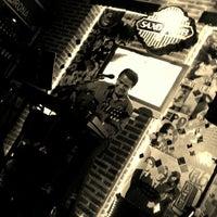 Foto tomada en Saxo Pub Gourmet por Fabian O. el 3/8/2014
