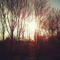 Photo taken at Hither Green Railway Station (HGR) by Sam G. on 4/24/2013