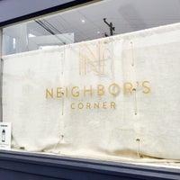 Photo prise au Neighbor's Corner par Megan Allison le8/29/2017