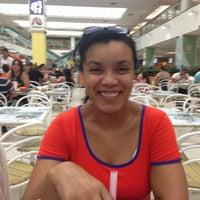 Photo taken at Burgerking by KK S. on 2/23/2013