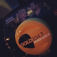 Photo taken at Australian Radio Network by Adam S. on 12/14/2014