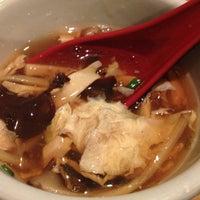 Photo taken at Jeng Chi Restaurant by Jen R. on 10/7/2012