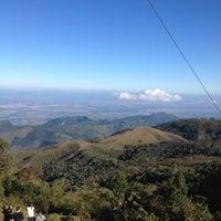Foto diambil di Pico do Itapeva oleh Luiz Fernando H. pada 6/1/2013