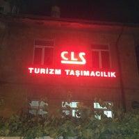 Photo taken at Cls Kapadokya Lüks Seyehat by KAPADOKYALI on 7/22/2013