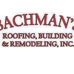 Photo taken at Bachman's Roofing, Building & Remodeling, Inc by Sheri N. on 11/22/2013